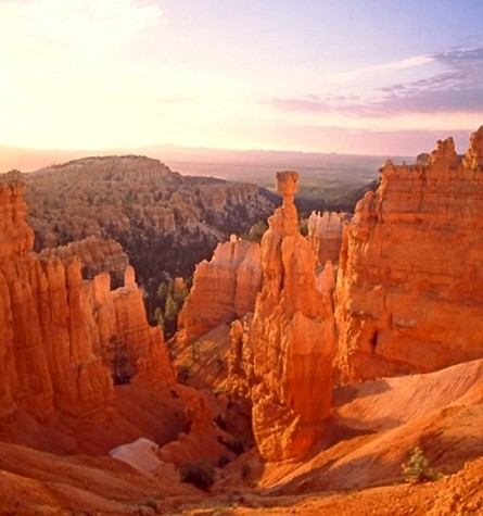 /site/assets/files/1438/thors-hammer-bryce-canyon.445x475.jpg